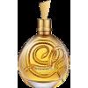 parf - フレグランス -