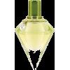parfem - Düfte -