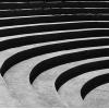 stepenice-photo - Illustrations -