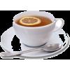tea - 饮料 -