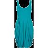 lush-bubble-dress - Dresses -