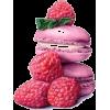 macarons - Lebensmittel -