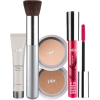 mac beauty sets polyvore - Google Searc - Drugo -