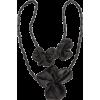 madeleine - Ожерелья -
