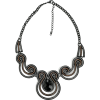 madeleine - Necklaces -