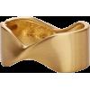 madeleine - Bracelets -