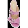 madeleine - Sandals -
