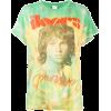 madeworn - Tシャツ -