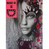 magazine - People -