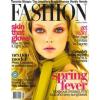 Magazine - Przedmioty -