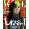 magazine cover - Uncategorized -