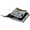 magazines photo - Items -