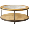 maison du monde coffee table - Furniture -