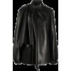 maison margiela - Long sleeves shirts -
