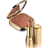 D&G set - Cosmetics -