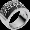 Diesel prsten - Rings -