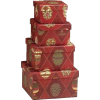 Faberge wrapping paper - Items -