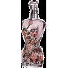 JPGaultier_Classique - Fragrances -