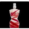 JPGaultier_Classique - Perfumes -