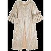 Marchesa - Jacket - coats -