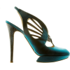 Nicholas Kirkwood - Shoes -