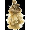 Vera Wang - Dresses -