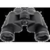 Binoculars - Predmeti -