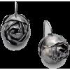 bottega veneta  - Earrings -