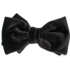bow tie - Other -