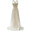 bridal - Wedding dresses -