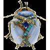 broš - Jewelry -