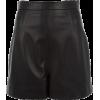 christopher kane - Shorts -