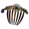 češljić - Jewelry -