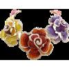 flowery - Collane -