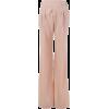 Pants - Calças -