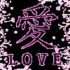 japanese - Textos -