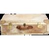 kofer - Resto -