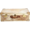 kofer - Drugo -