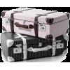 kofer - Predmeti -