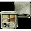 Make up - Kozmetika -