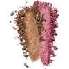 Makeup - Cosmetica -
