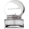 krema - Cosmetics -