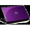 Laptop - Items -