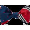 leptir-mašna - Krawaty -