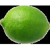 Limeta - フルーツ -