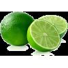 Limeta - Fruit -