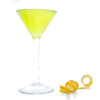 Limoncello - Bevande -