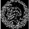 logo - Illustrations -