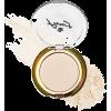 make up - Cosméticos -