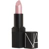 mother of pearl pink - Cosmetics -